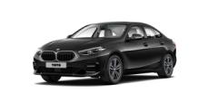 BMW 2 Serisi Gran Coupé