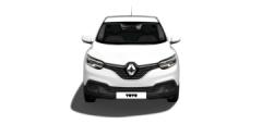 Renault Kadjar    1.5 dCİ